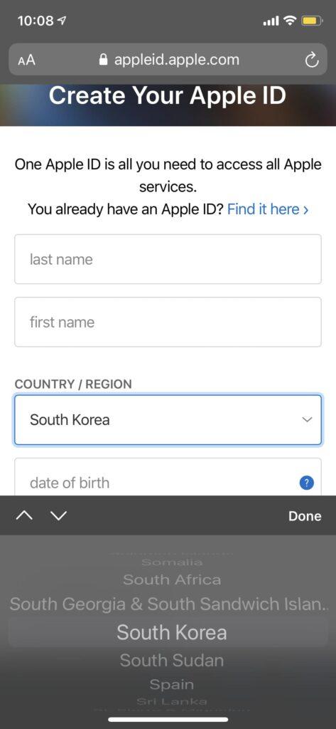 Wavve 韓国 視聴方法